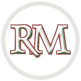 Profile for Revista Reporte MEDICO