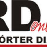 Profile for Repórter Diário