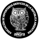 Profile for ARGRA