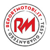 Report Motori