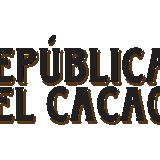 Profile for República del Cacao
