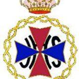 Profile for Hermandad del Rescate