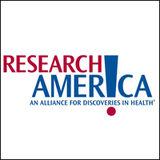 Profile for Research!America