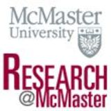 Profile for McMaster University