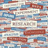 Profile for researchhkscs
