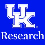Profile for ResearchKY