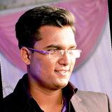 Profile for Pramodk1
