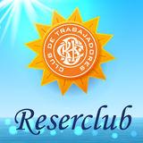 Profile for Reserclub Perú