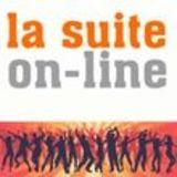 la suite on-line