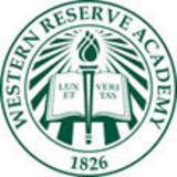 Profile for Western Reserve Academy