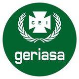 Profile for Residencias para mayores Geriasa