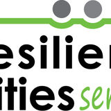 Profile for ICLEI Resilient Cities