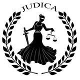 Profile for Res Judicata