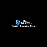 Profile for resortcountryclub