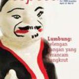 Respect Magazine