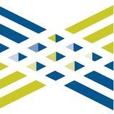 Profile for Ressources Entreprises
