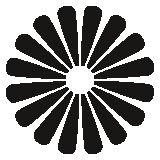 Profile for Restaurant Blume Zürich