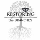 Profile for Restoring the Branches Ministry