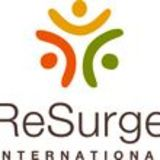 Profile for ReSurge International