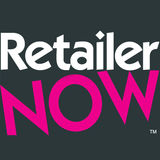 Profile for RetailerNOW