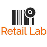 Profile for Retail Lab SIMSR