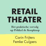 Profile for RetailTheater