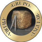 Profile for Grupo Piedra Angular - Retales de Masonería