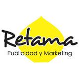 Profile for retama publicidad