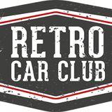 Profile for Retro Car Club