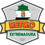 Retro Extremadura