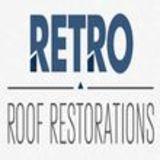Retro Roof