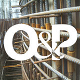 Profile for O&P