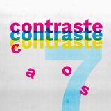 Profile for Revista Contraste
