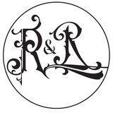 Profile for Reveries-and-Relevance
