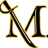 Profile for Millersville University