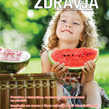 Profile for Revija Bogastvo zdravja