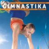 Profile for Revija GIMNASTIKA
