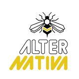 Profile for Revista Alternativa