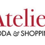 Profile for Atelier Fashion & Shopping