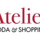 Atelier Fashion & Shopping