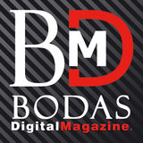 Profile for Revista Bodas BDM