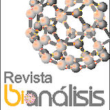 Profile for revista-bioanalisis