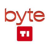 Profile for Revista Byte TI