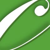 Revista Culturales