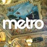 Profile for Metro
