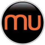 MU | MAGAZINE