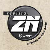 Profile for Revista ZN