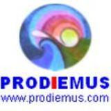 Profile for Revista PRODIEMUS
