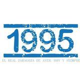 Revista 1995