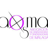 Profile for revista_aosma